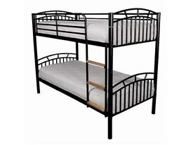 A Wide Range Of Bunk Beds From Only £169
