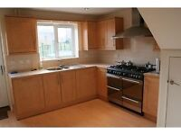 Quality Large Double En-Suite room in clean, comfortable, spacious and lovely modern house.