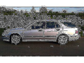 breaking rover 75,suzuki jimny,kia sorento,saab 9-5 estate,freelander 5dr,volvo s40 s60 s80 v70 xc70