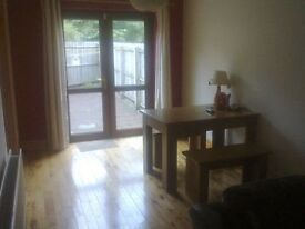 Double Room in Annadale Village (Available 01 August)
