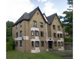 2-BED ROOMS 1ST FLOOR FLAT FOR RENT NEAR STATION