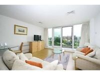 **Spacious One bedroom apartment located in one of the most desirable developments in Wapping**E1W**