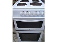 both gas electric cooker sell & Repair fridge freezers central heating TV PC washing machine dryer