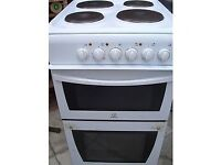 gas electric Repair fridge freezers central heating TV PC washing machine dryer cooker oven dish was