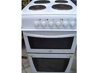 sell deliver install & lowest Repair fridge freezer washing machine dryer cooker oven dish washer