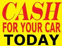 Cash Paid for Scrap Car, Truck or Van $$$   250-830-3130