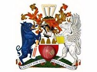 Kensington & Chelsea Cricket Club - LONDON CRICKETERS WANTED