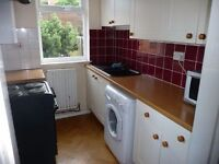 3 or 4 bed house to rent in Crookes Available 30th June 2017