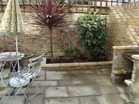 4 Bedroom Town House To Rent