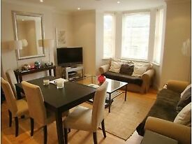 Stunning One Bed In Streatham Available NOW!!