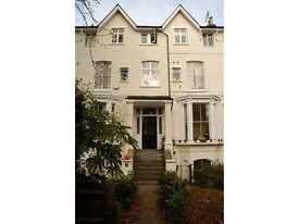 AVAILABLE NOW! 2 Double Bedrooms Central Crouch End Flat! Private - No Agency Fees - Great Price!