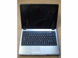 Advent ERT2250 Laptop (Windows 7)