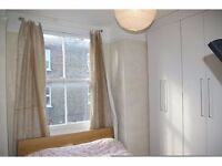 2 Bed Apartment with Garden - Tooting Bec/Wandsworth Common