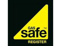 Landlord gas safety Certificates / Checks. HALF PRICE ONLY £25.00 (BOILER AND COOKER/HOB ONLY)