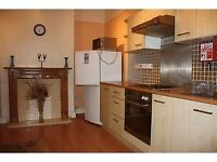 1 Bedroom flat available, Tempest Road, Leeds