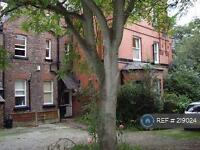 1 bedroom flat in Off Grundy Street, Stockport , SK4 (1 bed)
