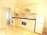 *****LOVELY BRIGHT STUDIO FLAT***** *****QUIET STREET***** *****CLOSE TO LOCAL AMENITIES*****