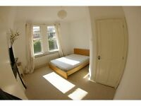 Quick - 2 bed flat located in Tooting - £385 p/w