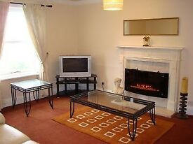 Harrogate Centre 2nd Floor 2 Bedroom Flat Furnished Available 1st August
