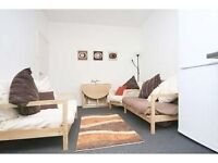 Lovely 1 Bed Flat, Brixton- 350PW