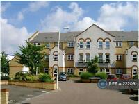 2 bedroom flat in Angelica Drive, Beckton, E6 (2 bed)