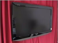 TV DVD VCR 20 pounds EACH, LCD TV £49 for 20 inch £89 for 32 inch. £199 for 48 inch fully working