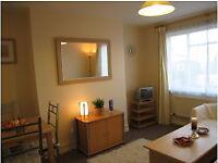 2 bedroom flat in REF: 10294   Upper Leytonstone   London   E11