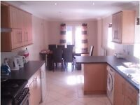 Lovely 4 Bedroom House for Rent in Canton: available from 15th August 2016 (Private Landlord)