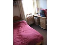 Excellent Value Single Room in Headingly (young'ish professionals)