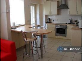 4 bedroom house in Hunter Close, Potters Bar, EN6 (4 bed)