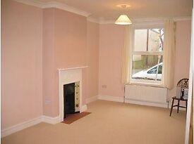 K . M . Iles Painting and Decorating . Painter , Decorator ,tiler, maintenance, handyman. 25y exp