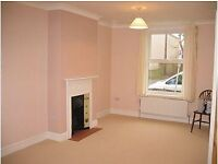 K . M . Iles Painting and Decorating a Painter , Decorator and Tiler with over 25 years experience