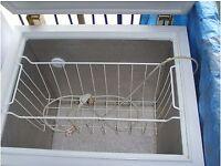 profesional Repair fridge freezers central heating TV PC washing machine dryer cooker oven dish wash