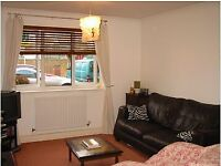 Fantastic 2 Bed in Oval - Must See!