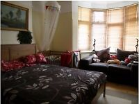 3 bed benglow available to let on wanstead park road