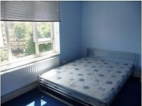 Investment property in Tufnell Park N7