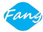 Fang Autopart store