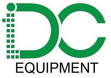 DC Equipment UK