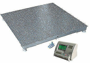PALLET SCALE INDUSTRIAL ,BENCH SCALE  PALLET SCALE  FLOOR PALLE