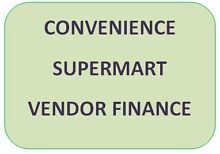 Convenience Store. Must sell by 15 Dec. Vendor Finance available Kingsford Eastern Suburbs Preview