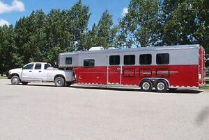 Northern horse transport may 7!!!! FILL RATES!!!