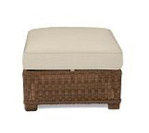 Pottery Barn Furniture Martlocal