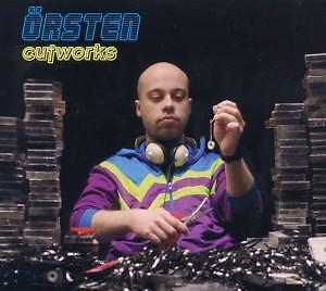 Orsten - Cutworks (OVP)