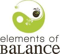 ELEMENTS OF BALANCE IS HIRING
