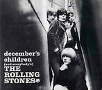 cd digi - The Rolling Stones - December's Children (And Ev..