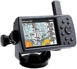 marine gps | ebay, Fish Finder