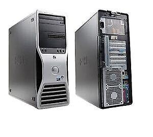 GTX 1060 Gaming PC