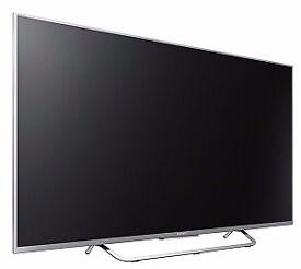 Sony Bravia KD-43X8307C 4K Television