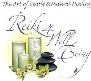 Reiki - 11 Topics Offered - Flexible Dates**Fall Special** Cambridge Kitchener Area image 3