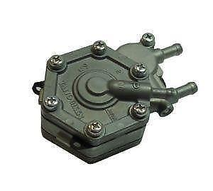 polaris fuel line diagram polaris image wiring diagram polaris fuel pump on polaris fuel line diagram